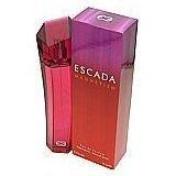 Escada MAGNETISM ~~2,5 OZ WOMEN PERFUME NEW IN BOX by Escada (English) Manual