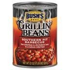 bushs-best-southern-pit-barbecue-grillin-beans-22-oz-pack-of-12-by-bushs-best