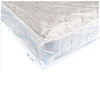 Imballaggi 2000 -sacco plastica custodia materasso matrimoniale