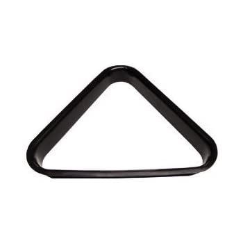Plastic triangle for...