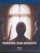 Window to the Otherworld (2012) ( Fenster zum Jenseits ) (Blu-Ray)