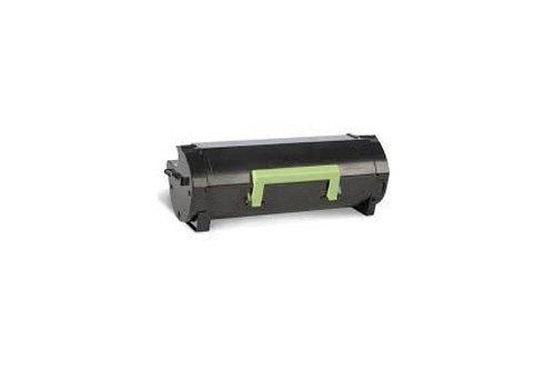 Preisvergleich Produktbild Original Toner passend für Lexmark MX 511 Series Lexmark 602X ,  NO602X 0060F2X00 ,  060F2X00