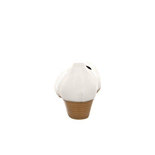Ara 37631.05 Weiß