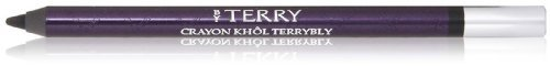 By Terry Crayon Khol Terrybly Multicare Eye Definer - 1 - Black Print by By Terry