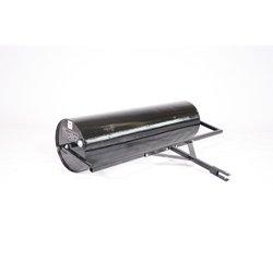 rasenwalze-trolla-120-cm-aus-metall-zum-anhangen-zum-ebnen-von-rasenflachen