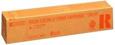Preisvergleich Produktbild Ricoh 888313 type 245 Tonerkartusche 15.000 Seiten, gelb