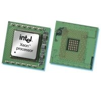 Fujitsu 2x Dual-Core Intel Xeon 5160