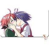 mahou-sensei-negima-kissing-miyazaki-nodoka-big-mauspad-masse-60-x-35-x-02-cm