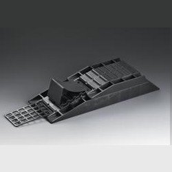 Preisvergleich Produktbild Froli Mega Keil-Set 9-teilig