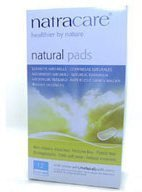 natracare-natural-maxi-pads-super-12s-case-of-12