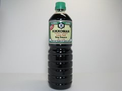 todos-los-fines-kikkoman-condimento-natural-elaborado-cerveza-menos-sal-salsa-de-soja-1-litro-1l