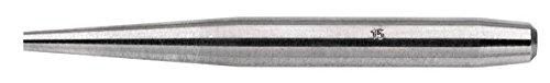 Preisvergleich Produktbild Elora Montage-Passdorn, 15 mm, ELORA-231-15 231-15