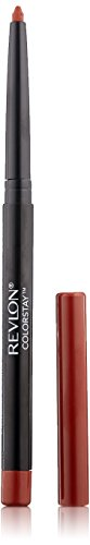 Revlon ColorStay Lipliner with SoftFlex, Sienna 635, 0.01-Ounce by Revlon