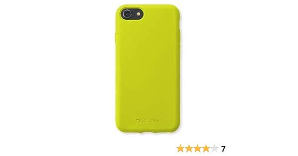 cellularline Sensation - iPhone SE (2020)/8/7/6