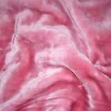 Brand New Queen Size Solid Super Soft Pl...