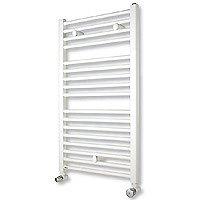 myson-avonmore-862mm-x-500mm-curved-towel-warmer-white