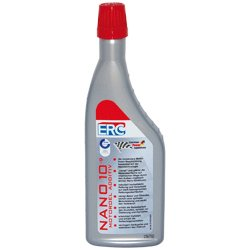 Motoröl-Additiv ERC Nano 10-9, Inhalt: 200 ml