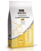 specific-fdc-crystal-prevention-light-croquette-pour-chat-75-kg