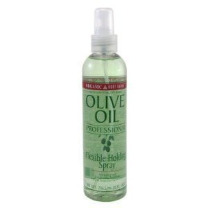 olive-oil-flexible-firm-holding-spray-8-oz