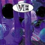 DJ Demo & Audio Assault - Magic Touch / Must Be Love - Vital Element Recordings