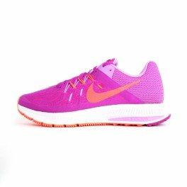 Nike-Zoom-Winflo-Running-Femme