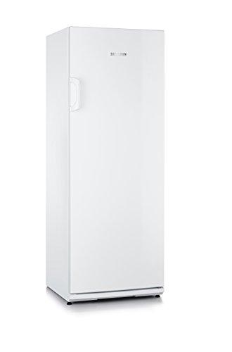 SEVERIN Hochgefrierschrank, 234 L, Energieeffizienzklasse A++, KS 9811, weiß