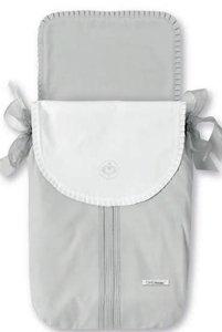 bimbi-elite-colcha-capazo-blanco-y-gris