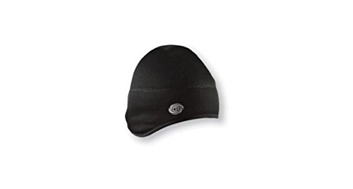 3bb4e811 Chaos moonshadow hats the best Amazon price in SaveMoney.es