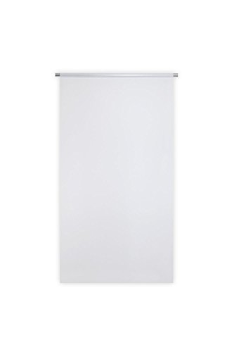 voilage-vitrage-90x160-cm-effet-lin-blanc