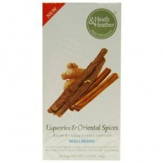heath-heather-liquorice-oriental-spices-20-bags