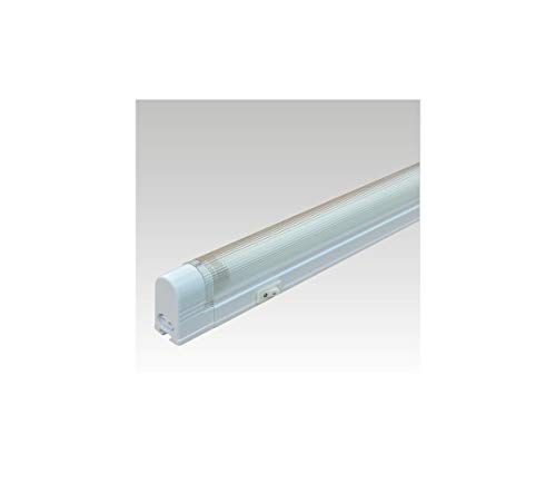 Leuchtstofflampe DIANA 1xG5/13W/230V