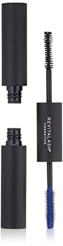 REVITALASH DOUBLE-ENDED VOLUME SET EYELASH PRIMER & MASCARA (Double Ended Mascara)