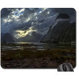 gloomy-dark-clouds-draping-mountains-mouse-pad-mousepad-mountains-mouse-pad