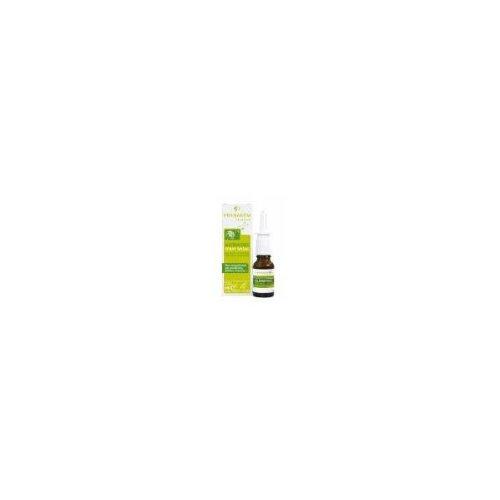 Pranarôm Science Allergoforce Spray Nasal 15 ml