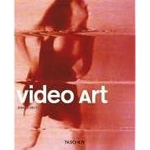 Video Art: Kleine Reihe - Genres