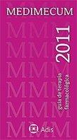 Medimecum 2011 - guia de terapia farmacologica