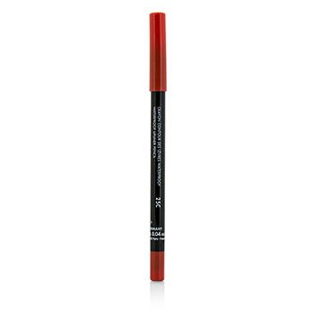 make-up-for-ever-aqua-lip-waterproof-lipliner-pencil-25c-orange-red-12g-004oz