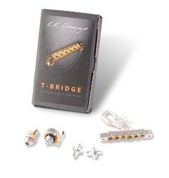 l-r-cromo-del-estilo-de-tune-o-matic-baggs-piezo-tb-ch-t-puente-de-la-guitarra-al-estilo-lp-incl-tor