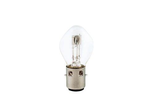 Preisvergleich Produktbild Sumex TESMOS2 Glühbirne für Motorroller BA20D, S2, 12V, 35W