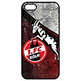 custom-diy-phone-case-for-apple-iphone-5-5s-se-phone-cover-1-fc-cologne-tpu-silicone-protective-phon