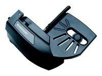 jabra-gn1000-rhl-remote-handset-lifter