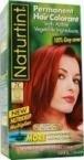 Naturtint Coloration capillaire naturelle permanente - Ingrédients végétaux actifs - 100% couvrant - Couleur 7C Blond terre cuivré
