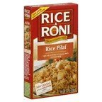 rice-a-roni-rice-pilaf-72oz-24-pack-by-rice-a-roni