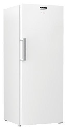 Beko RFSA 240 M21W Libera installazione Verticale 215L A+ Bianco