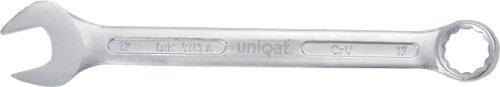 H & G Bague de clé à fourche 30 mm