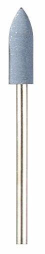 dremel-462-punte-per-lucidatura-in-gomma-3-pezzi