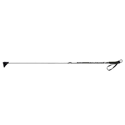 FISCHER Langlauf-Stöcke XC Sport Fibre (145)
