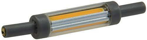 """LED Strahler R7s """"SlimLine RS78"""", 360°, 4200k, 520lm, 78mm, neutralweiß"""