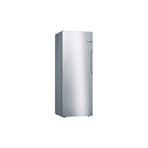 BOSCH - Refrigerateurs 1 porte KSV 29 VL 3 P -