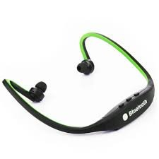 Fellkon Lenovo Lemon 3 Plus Smartphone Wireless Bluetooth Headset With Mic